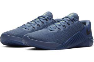 nike-metcon-mens-blue-aq1189-434-blue-trainers-mens