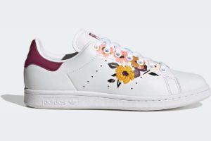 adidas-stan smiths-womens-white-FW2524-white-trainers-womens
