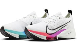 nike-air zoom-mens-white-ci9923-100-white-trainers-mens