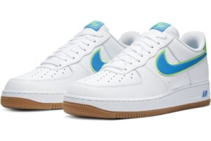 nike-air force 1-mens-white-da4660-100-white-trainers-mens