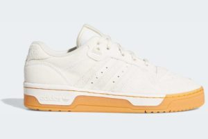 adidas-rivalry lows-womens-beige-EG6676-beige-trainers-womens