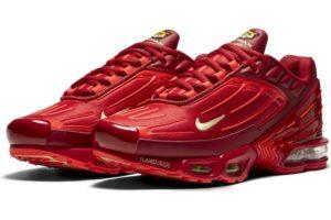 nike-air max plus-mens-red-ck6715-600-red-trainers-mens