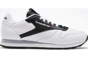 reebok-classic leathers-Men-white-FZ4911-white-trainers-mens