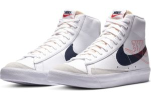 nike-blazer-mens-white-da4651-100-white-trainers-mens