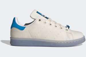 adidas-stan smith star warss-boys
