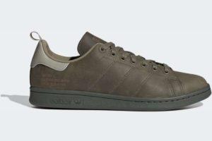 adidas-stan smiths-mens-beige-FZ3552-beige-trainers-mens