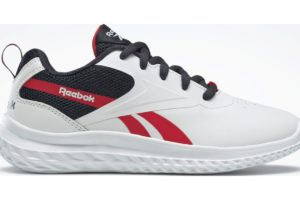 reebok-rush runner 3s-Kids-white-FV0351-white-trainers-boys