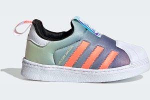 adidas-superstar 360 are awesomes-boys