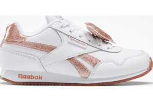 reebok-classic-Kids-white-FX0889-white-trainers-boys
