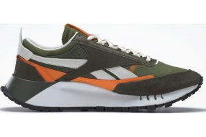 reebok-classic leather legacys-Unisex-green-G54835-green-trainers-womens