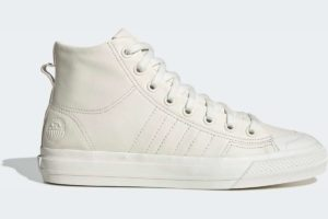 adidas-nizza high rfs-womens-beige-EF5756-beige-trainers-womens