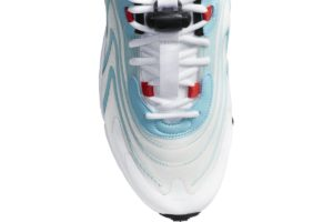 nike-air max 270-mens-white-ct1281-100-white-trainers-mens