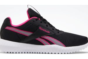 reebok-flexagon energy tr 2s-Women-black-FU8690-black-trainers-womens