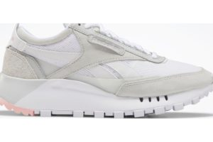 reebok-classic leather legacys-Women-white-FY7378-white-trainers-womens