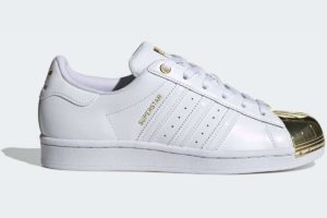 adidas-superstar metal toes-womens-white-FV3311-white-trainers-womens