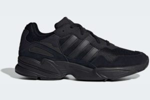 adidas-yung-96s-womens-black-F35019-black-trainers-womens