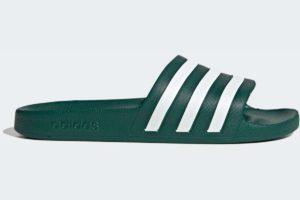 adidas-adilette-mens-green-EG4159-green-trainers-mens