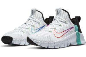 nike-free-mens-white-cj0861-120-white-trainers-mens