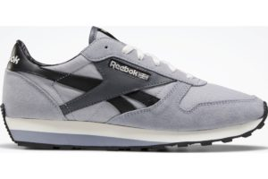 reebok-classic leather azs-Unisex-grey-Q47292-grey-trainers-womens