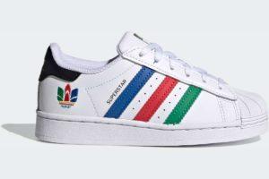 adidas-superstars-boys