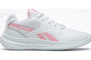 reebok-rush runner 3s-Kids-white-FV0355-white-trainers-boys