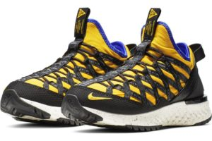 nike-acg-mens-yellow-bv6344-700-yellow-trainers-mens