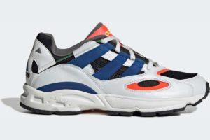adidas-lxcon 94s-womens