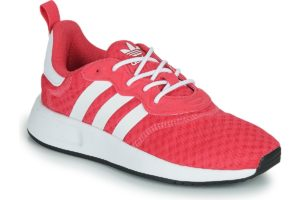 adidas-x_plr s j ss (trainers) in-boys