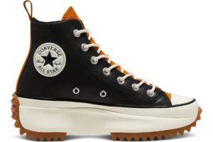converse-run star-womens-black-568649C-black-trainers-womens