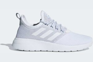 adidas-lite racer rbns-womens-white-F36653-white-trainers-womens