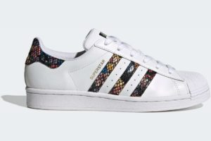 adidas-superstars-womens-white-FW3692-white-trainers-womens