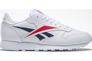 reebok-classic leather vectors-Men-white-EG2988-white-trainers-mens