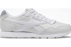 reebok-royal glides-Women-white-EG9453-white-trainers-womens