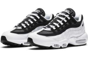 nike-air max 95-mens-white-ck6884-100-white-trainers-mens