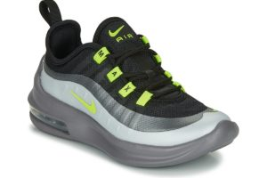 nike-air max axis ps ss (trainers) in-boys