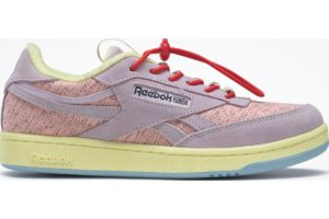 reebok-club c revenges-Kids-pink-FX1117-pink-trainers-boys