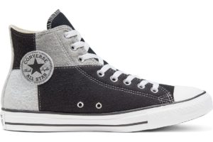 converse-all star high-womens-black-168762C-black-trainers-womens