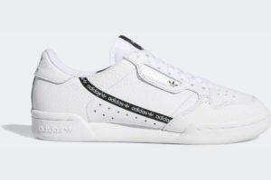 adidas-continental 80s-womens-white-EG3060-white-trainers-womens