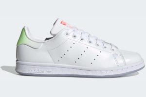 adidas-stan smiths-womens-white-FY6770-white-trainers-womens