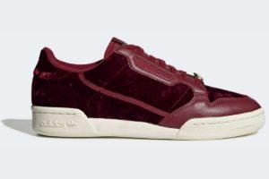 adidas-continental 80s-womens-burgundy-EH0173-burgundy-trainers-womens