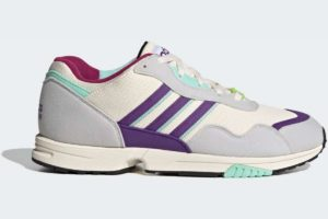 adidas-hrmn spezial s-womens