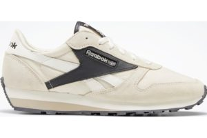 reebok-classic leather azs-Unisex-beige-Q47291-beige-trainers-womens