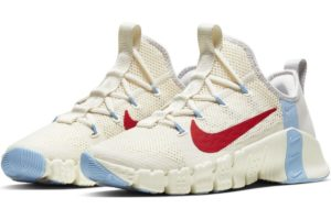 nike-free-womens-white-cj6314-146-white-trainers-womens