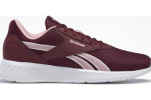 reebok-lite 2s-Women-brown-FU8544-brown-trainers-womens
