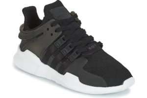 adidas-equipment support adv j ss (trainers) in-boys