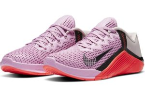 nike-metcon-womens-pink-at3160-660-pink-trainers-womens