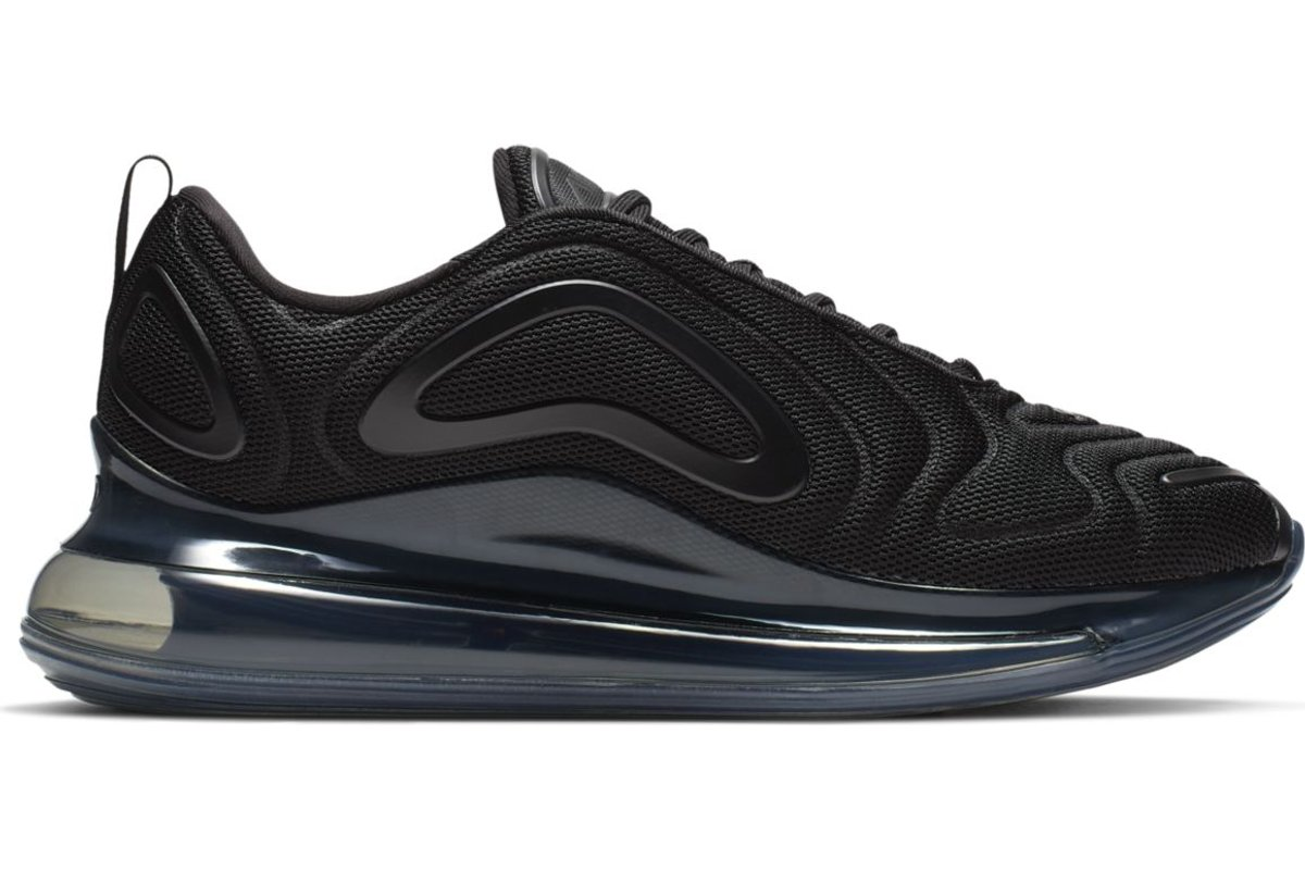 nike-air max 720-mens-black-ao2924-007-black-trainers-mens