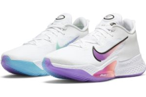 nike-air zoom-womens
