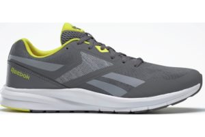 reebok-runner 4.0s-Men-grey-EH2712-grey-trainers-mens