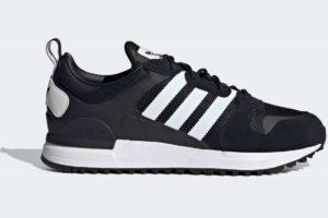 adidas-zx 700 hds-womens